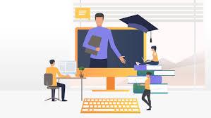Técnicas y Estrategias Didácticas en la Educación Superior Tecnológica